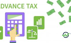 Advance Tax – What? Why? When?