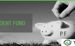 All you need to know about Provident Fund!