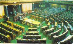 Lok Sabha passes Taxation Laws (second amendment) Bill, 2016!