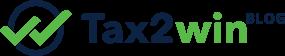 Tax2Win
