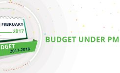 Expectations from Union Budget 17-18