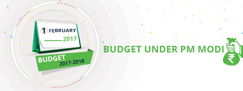 Union Budget under Modi: Impact on salaried Individuals