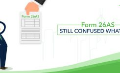 What is Form 26AS and Why is it so Important?