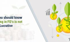 3 Things you should know before Investing in Fixed Deposit