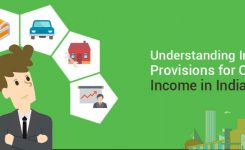 Understanding Income Tax Provisions for Clubbing of Income in India