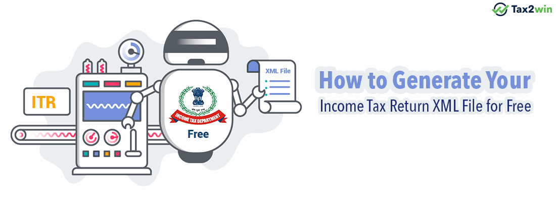how to tell what your tax return will be