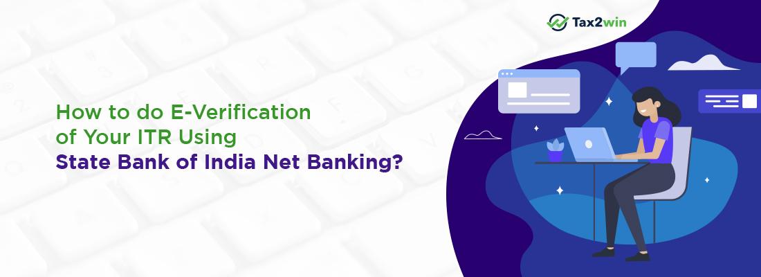 SBI Net Banking?