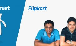 Walmart-Flipkart Deal | Trouble for Bansal Buddies