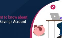 Axis Bank Saving Account|Types|Interest Rates|Documents |Min Avg Balance