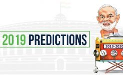 Budget 2019 Predictions Part IV | Deductions