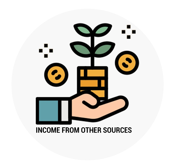 Income from Other Sources.jpg1