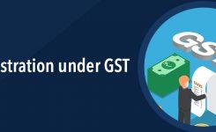 All about TDS Registration under GST