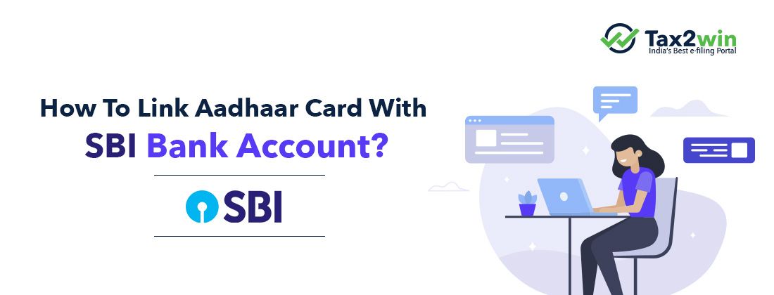 Modes-to-link-aadhar-card-with-sbi-bank-account