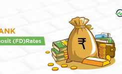 ICICI Bank Fixed Deposit (FD)Rates