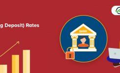 ICICI Bank RD(Recurring Deposit) rates