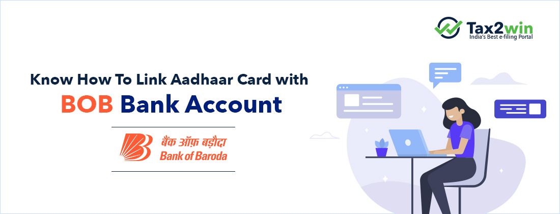 How-To-Link-Aadhaar-Card-with-BOB-Bank-Account