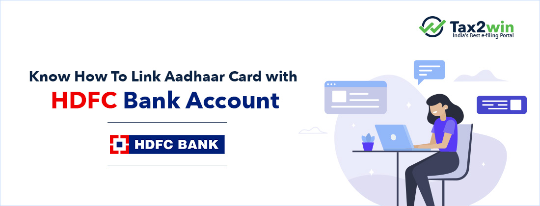 How-To-Link-Aadhaar-Card-with-HDFC-Bank-Account