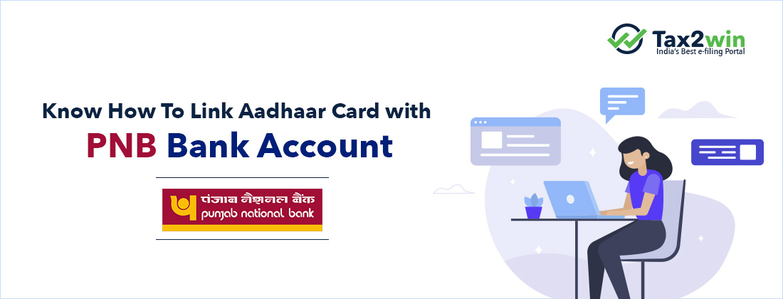 How-To-Link-Aadhaar-Card-with-PNB-Bank-Account