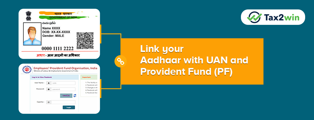 Link-your-Aadhaar-with-UAN-and-Provident-Fund