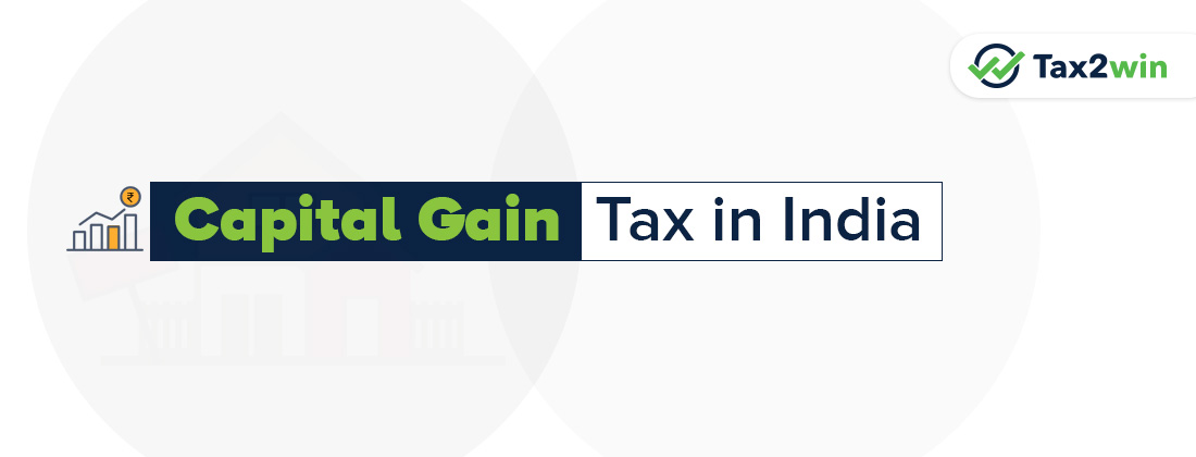 capital-gain-tax