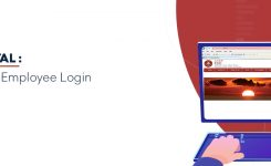 ESIC Portal: Employer & Employee Login