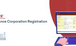 Employees' State Insurance Corporation(ESIC): Registration