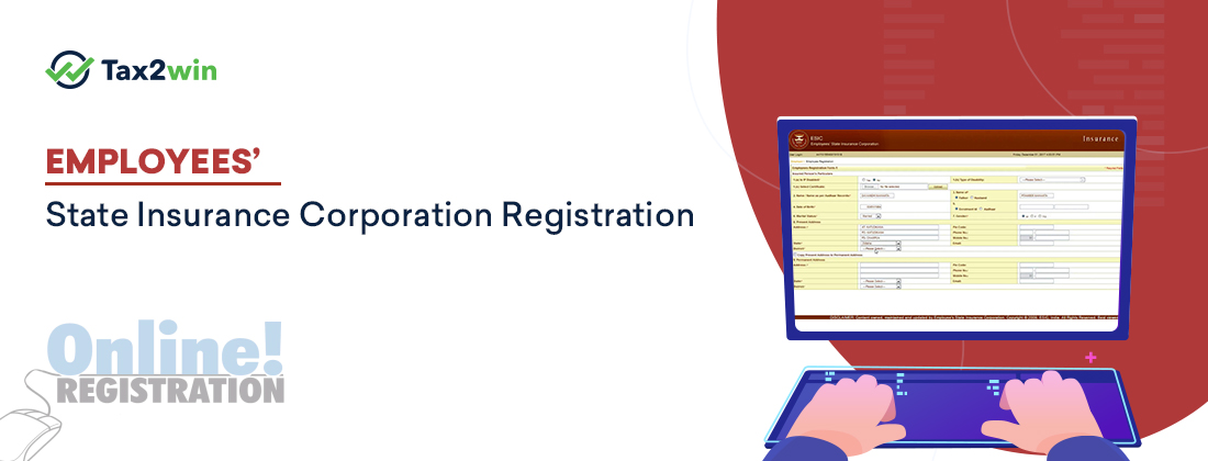 Employees'-State-Insurance-Corporation-Registration