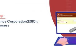 How to Make ESIC Payment Online?