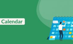 GST Calendar – Know the Due Dates