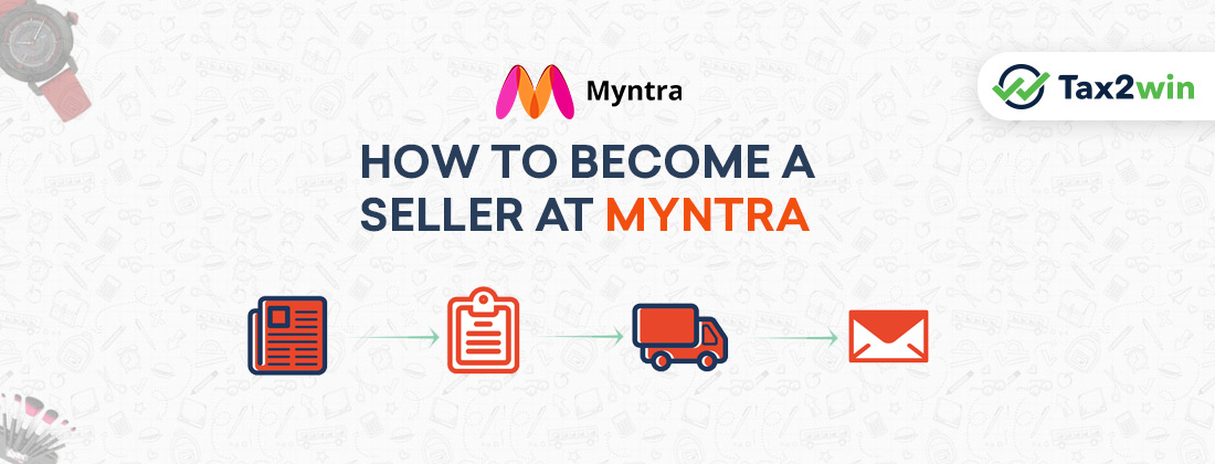 How-to-Become-a-Seller-at-Myntra