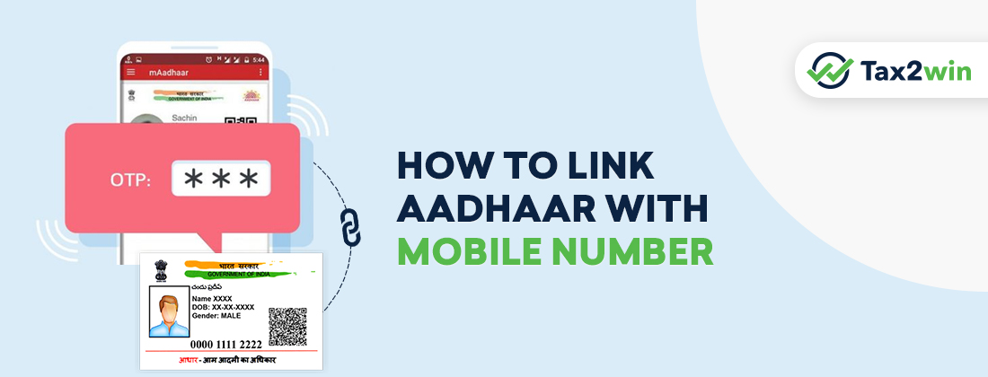 How-to-Link-Aadhaar-with-Mobile