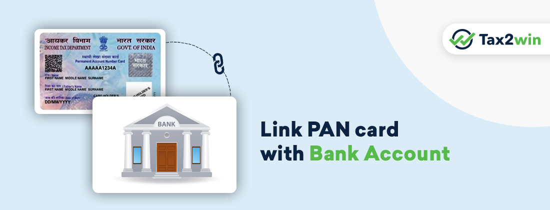 Link-PAN-card-with-Bank-Account