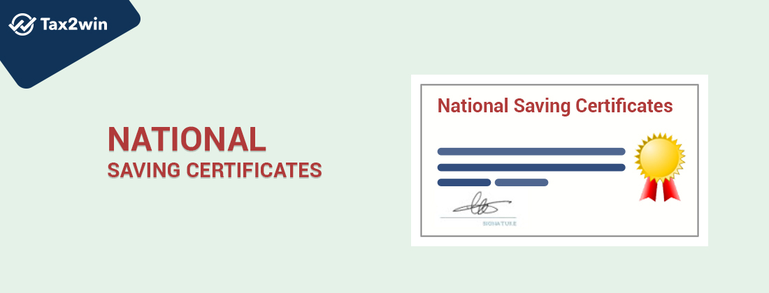 NSC - National-savings-certificate