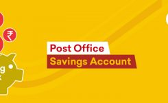 Post Office Savings Account – Requirements, Process,Tax Benefit etc