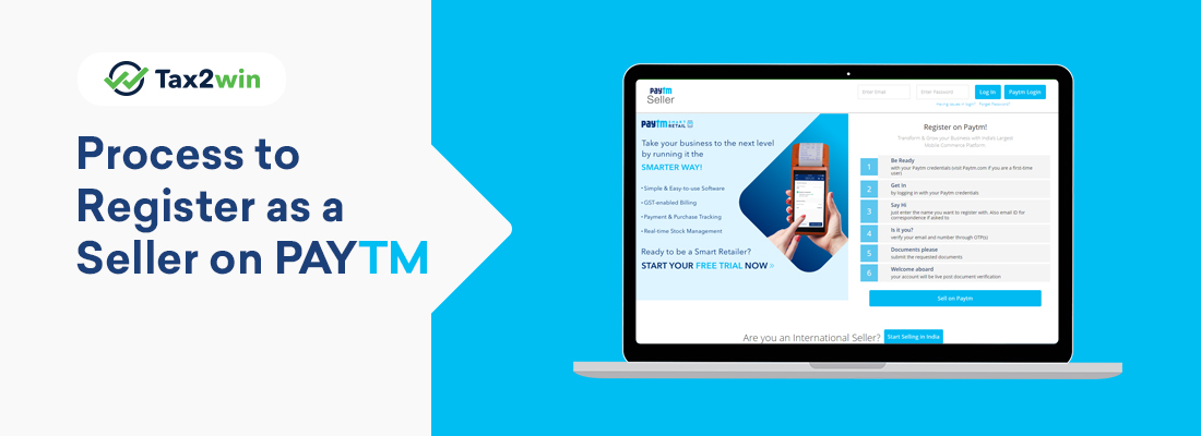 Process-to-Register-as-a-Seller-on-PayTm