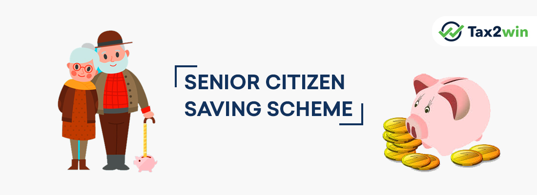 Senior-Citizen-Saving-Scheme