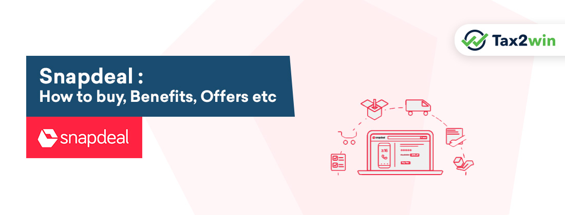 Snapdeal-How-to-buy,-Benefits,-Offers