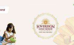 Sovereign Gold Bonds | Investment| RBI