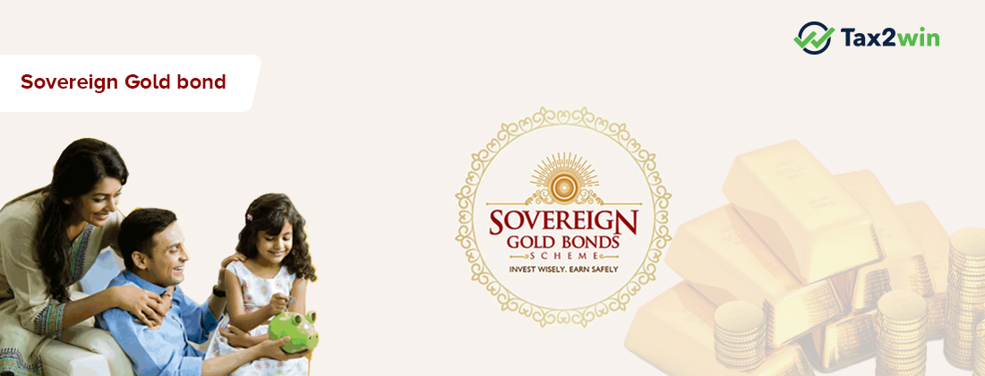 Sovereign-Gold-bond