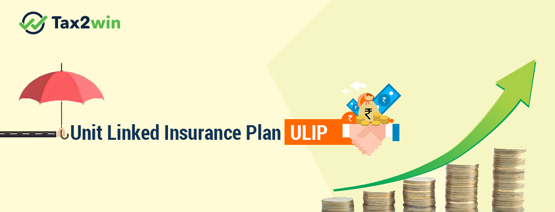 ulip-unit-linked-insurance-plan