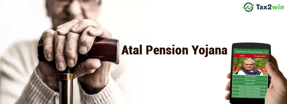 Atal-Pension-Yojana