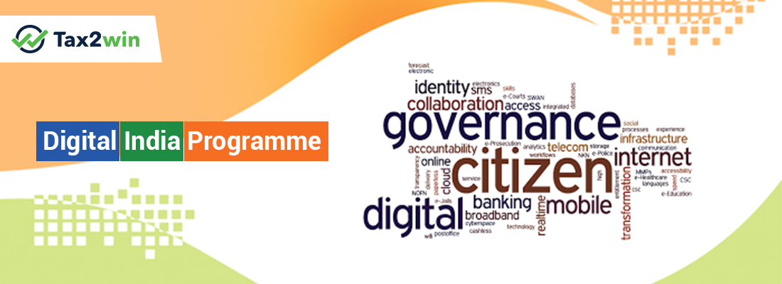 Digital-India-Programme