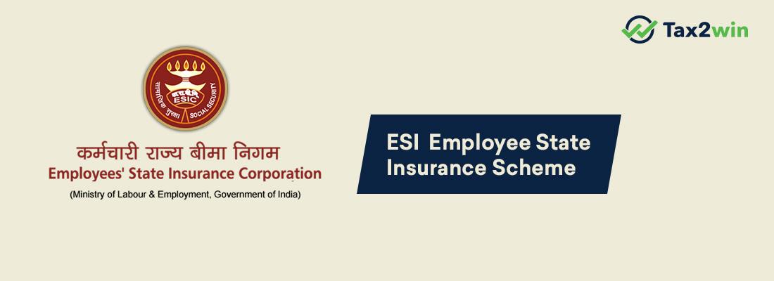 ESI--Employee-State-Insurance-Scheme