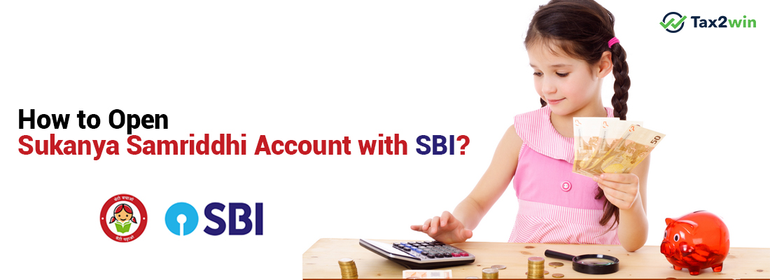 How-to-Open-Sukanya-Samriddhi-Account-with-SBI