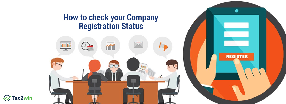 How-to-check-your-Company-Registration-Status