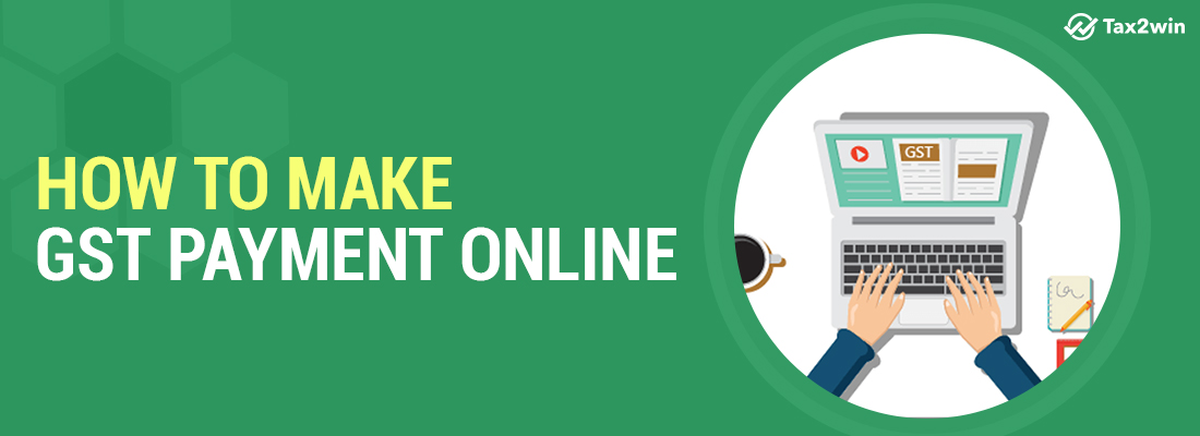 How-to-make-GST-Payment-Online