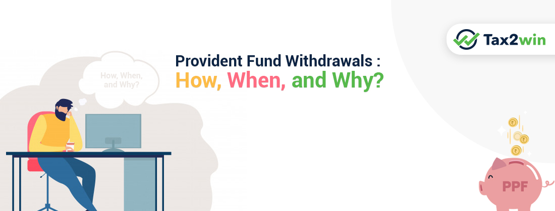 Provident-Fund-Withdrawals-How,-When,-and-Why