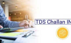 e-tax payments|TDS Challan no ITNS 281