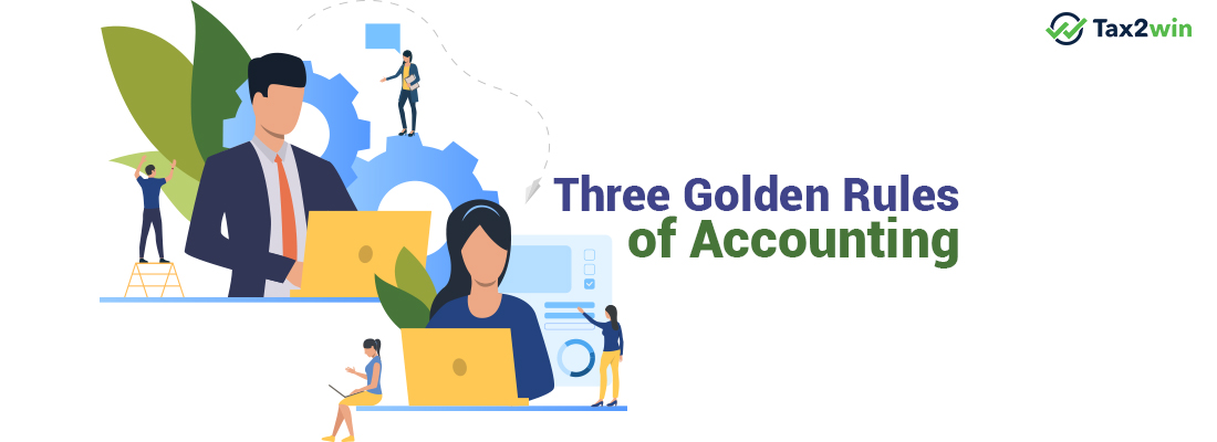 Three-Golden-Rules-of-Accounting
