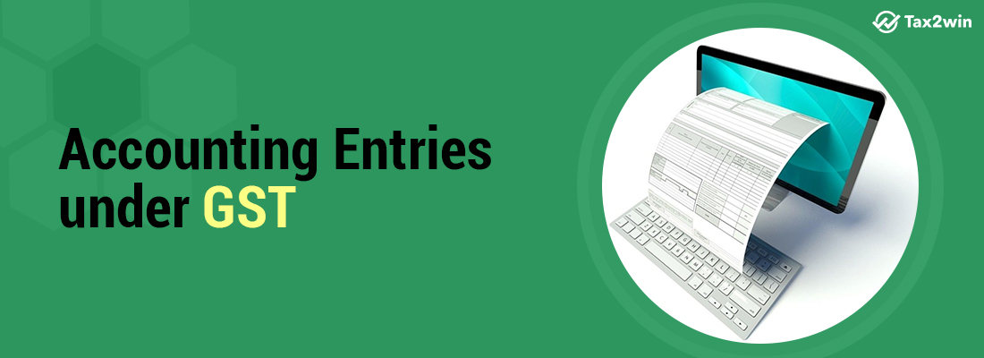 Accounting-Entries-under-GST